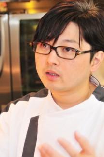 田邉 真宏