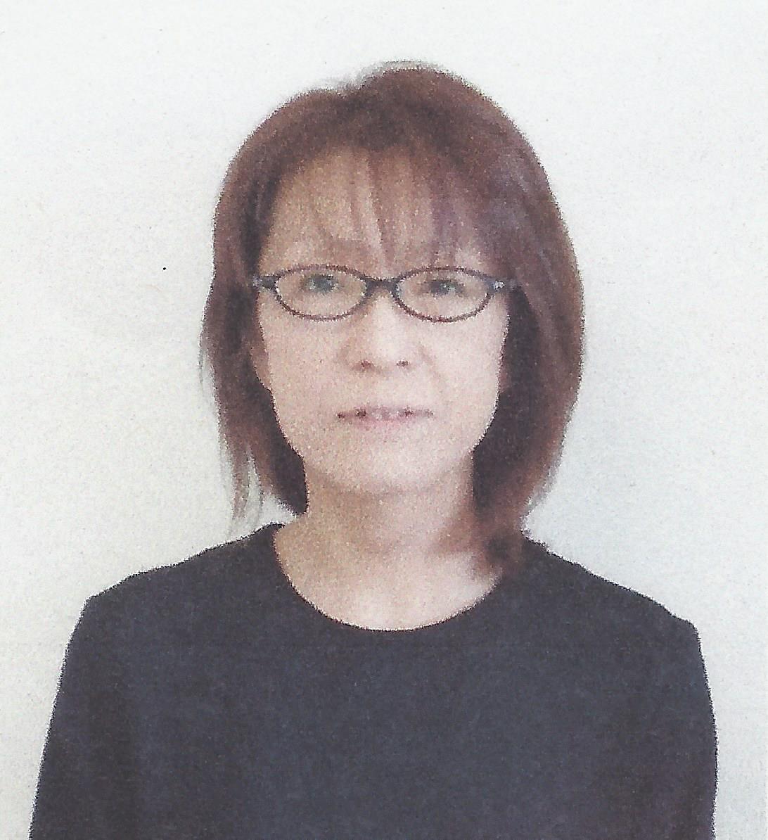平林 京子