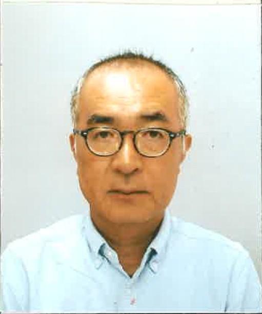 加科 昌男